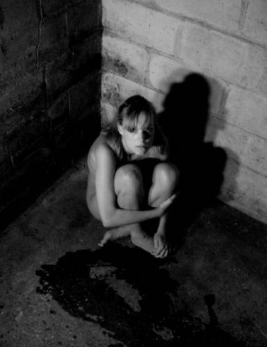 BDSM Sondage sur les lieux des pratiques: la cave ou le garage AURORAWEBLOG.