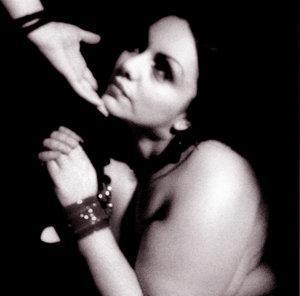 BDSM paisible et tendre AURORAWEBLOG.