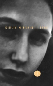 Fake de Giulio Minghini - Editions Allia - janvier 2009.