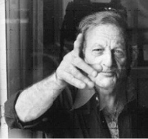 Gilbert Lély Poète Surréaliste 1904-1985.