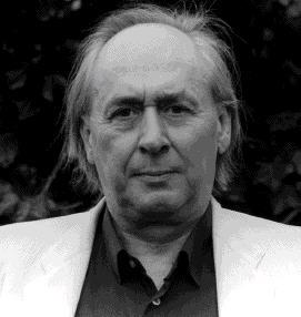 J.G.Ballard 1930-2009 AURORAWEBLOG.