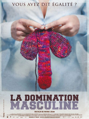 La domination masculine un documentaire de Patric Jean, 2007, sorti en France en 2009.