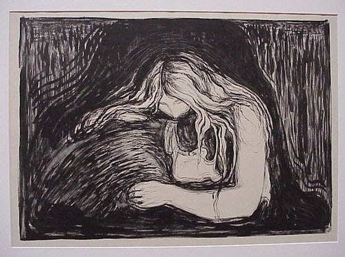 http://auroraweblog.karmaos.com/Image/Munch-1895-Vampire-II.jpg