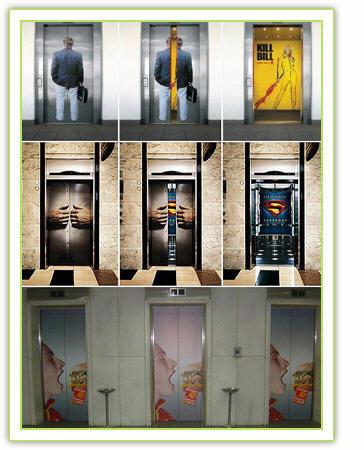 BDSM blogs parisianisme et journalisme publicité et renvoi d'ascenseur.