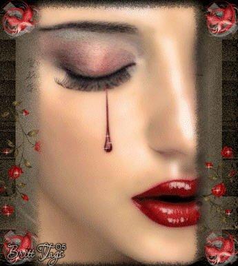 Aura Zaadz works