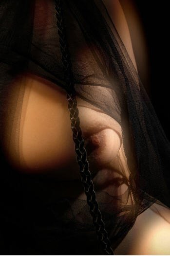 BDSM Chains