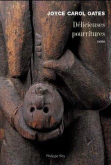 Beasts, Délicieuses Pourritures, Joyce Carol Oates, AURORAWEBLOG