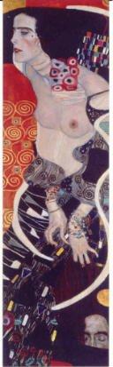 Galeries du Grand Palais Vienne 1900 AURORAWEBLOG