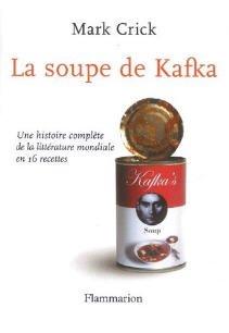 BDSM Marquis de Sade Poussins désossés et farcis in La soupe de Kafka par Mark Crick