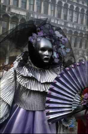 Mardi Gras, Venise, AURORAWEBLOG