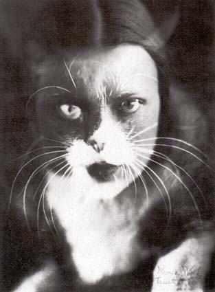 AURORAWEBLOG Wanda Wulz moi+chat (1903)