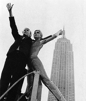 Andy Warhol 1987-2007