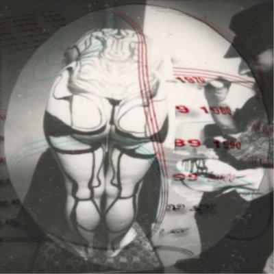 Body Painting AURORAWEBLOG