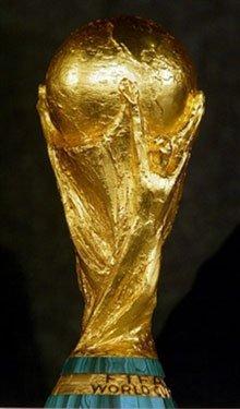 Coupe du Monde FIFA 2006 AURORAWEBLOG
