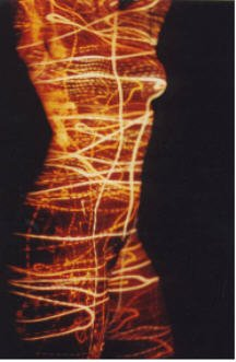 AURORAWEBLOG Ropes Fantasy