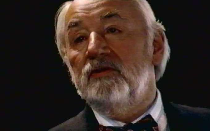 Philippe Noiret 1930-2006
