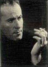 René Char 1907-2007, Printemps des Poètes