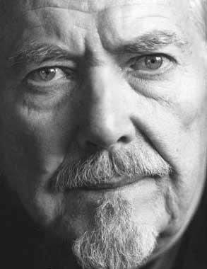 Robert Altman 1925-2006
