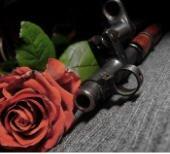 AURORA WEBLOG Guns n' Roses