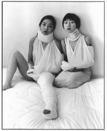 AURORAWEBLOG Femmes de plâtre de Romain Slocombe