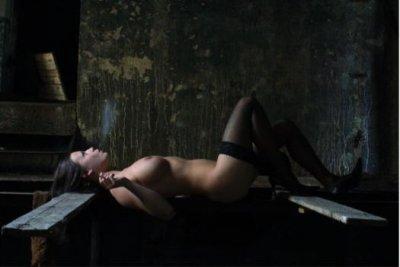 BDSM Proie d'amour en attente AURORAWEBLOG